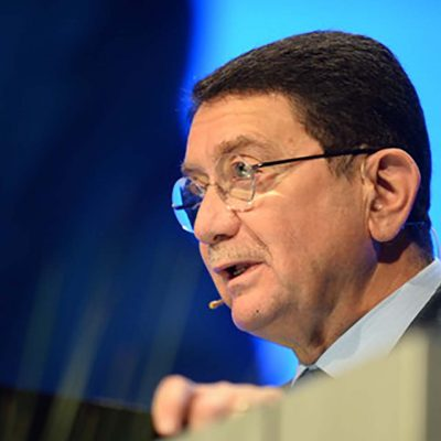 Former Two-Term UNWTO Secretary-General: An Interview with Taleb Rifai on Cultural Tourism
