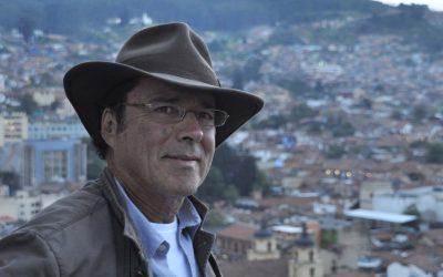 Simon Velez