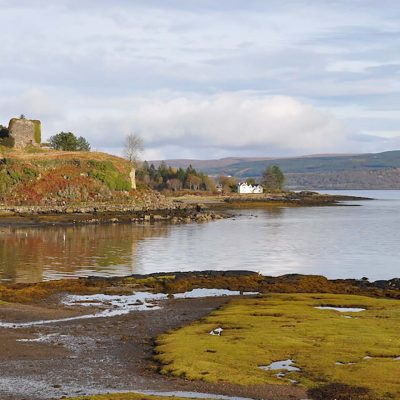 The Ten Most Gorgeous & Fascinating Lochs of Scotland