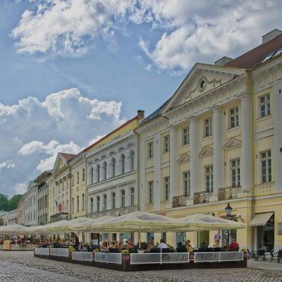 Tartu History: A Tale of Four Residents of Estonia's 'Culture Capital'