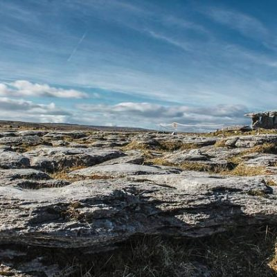 The Burren (Video)