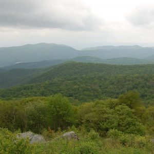 Shenandoah Skyline Drive: Glorious Trip Through Blue Ridge Mountains