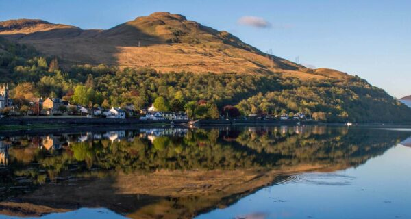 Guide to Cultural Attractions of Scottish Highlands