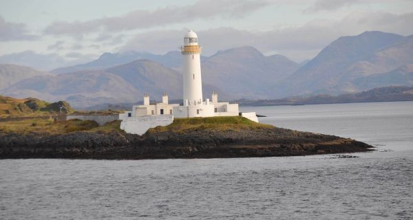 Guide to Cultural Attractions of Scottish Highlands and Islands