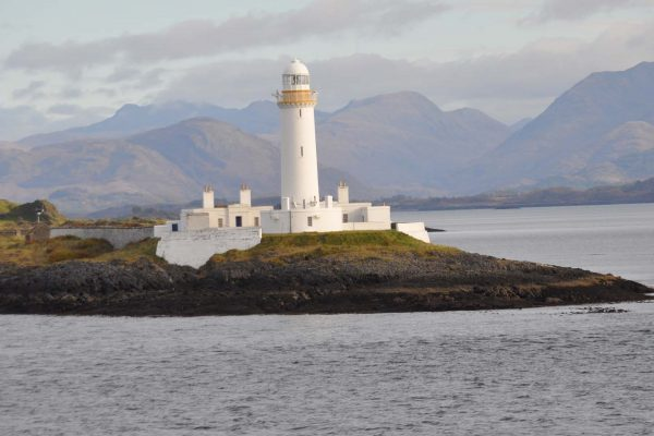 Travel Insiders: Culturally Enriching Scottish Highlands Tour