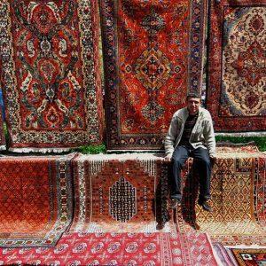 Armenia Tour of Cultural Experiences: Armenian Churches, Matenadaran, Duduk & More