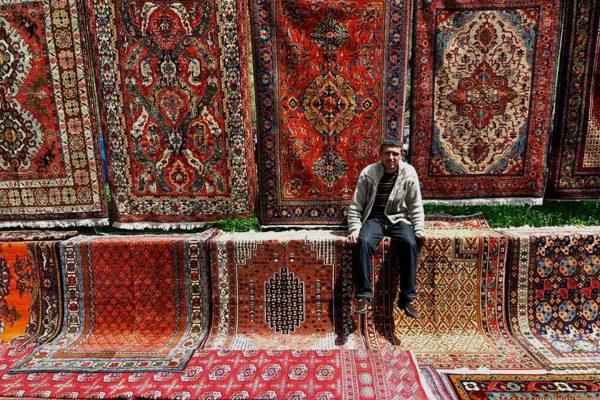 Travel Insiders: Culturally Enriching Armenia Tour