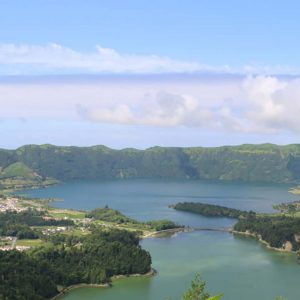 Travel Insiders: Guide to Culturally Enriching Azores Holiday