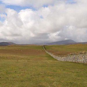 Hebrides & Scottish Highlands Tour of Cultural Highlights