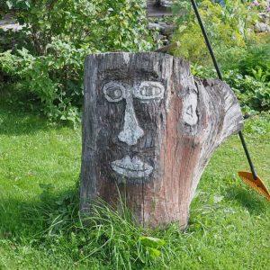 Muhu Island: An Oasis of Estonian Tradition