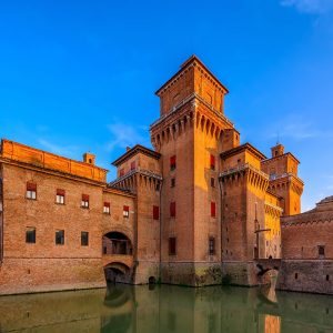 BCD Travel Insiders: Best Day Trips From Bologna