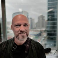 Community Tourism   Gary Estcourt,Director, BCN Heritage, Sydney, Australia