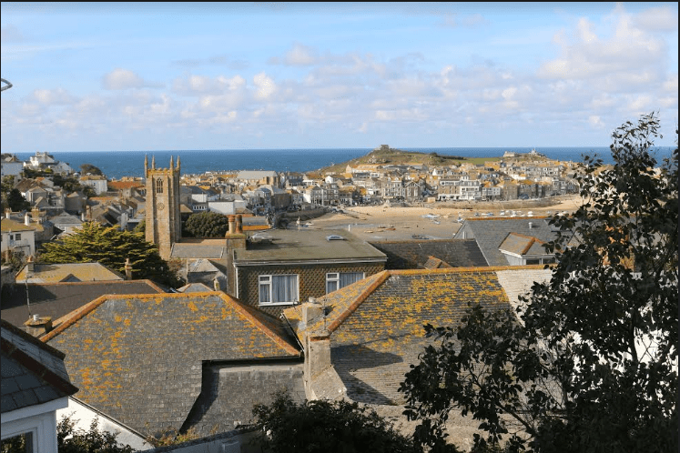 Best Things To Do In St Ives