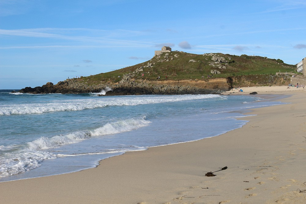 Best Things To Do In Cornwall