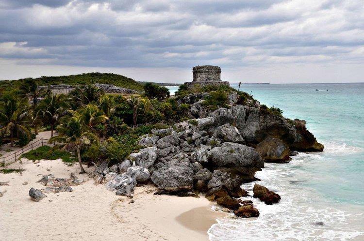 Yucatan Peninsula | Tulum
