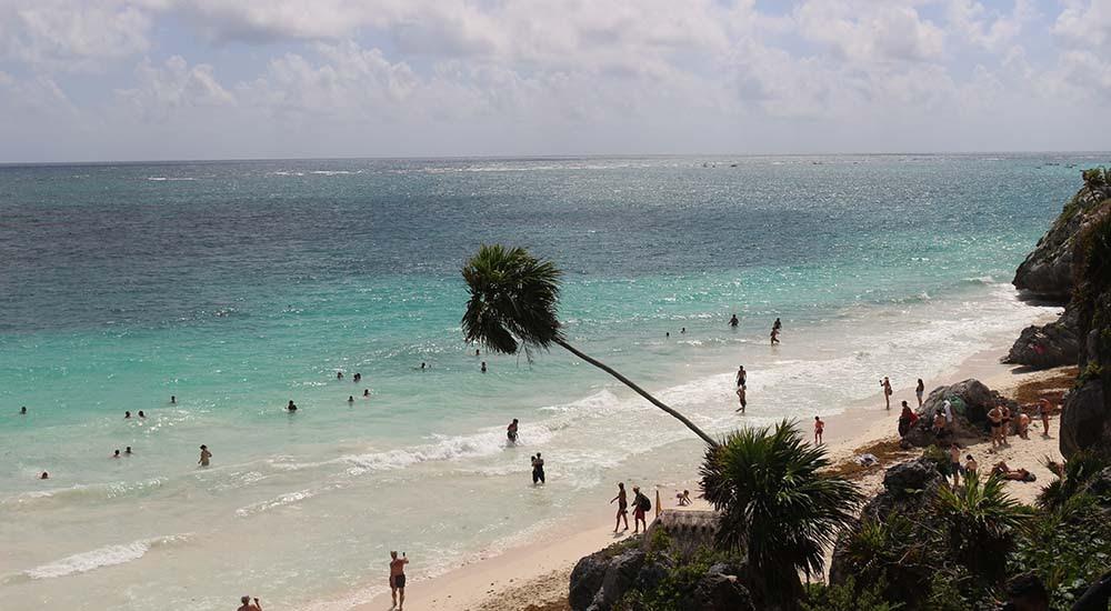 Things To Do In Riviera Maya | Tulum