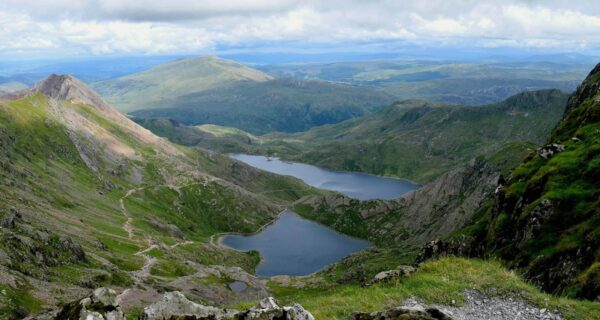 Guide To Best Things To Do In North Wales