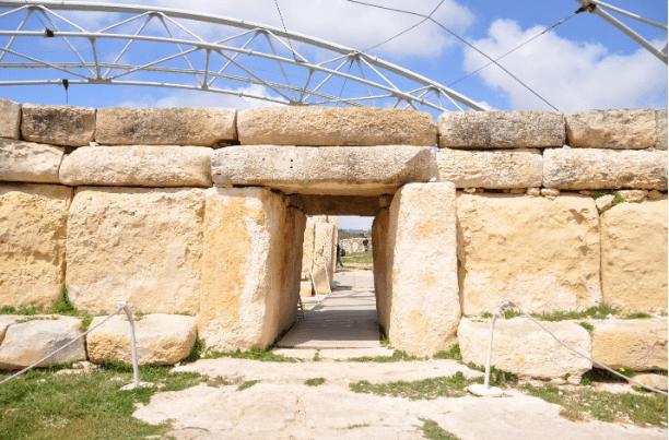 Best Things To Do in Malta | Ħaġar Qim