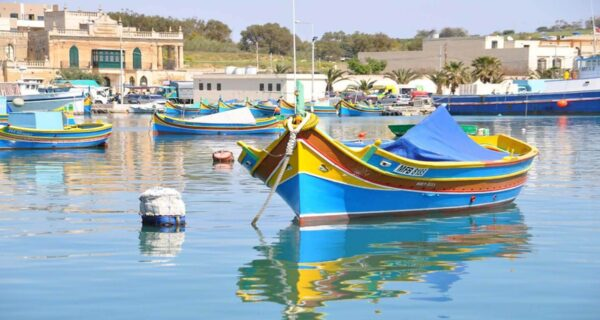 Guide To The Best Things To Do In Malta
