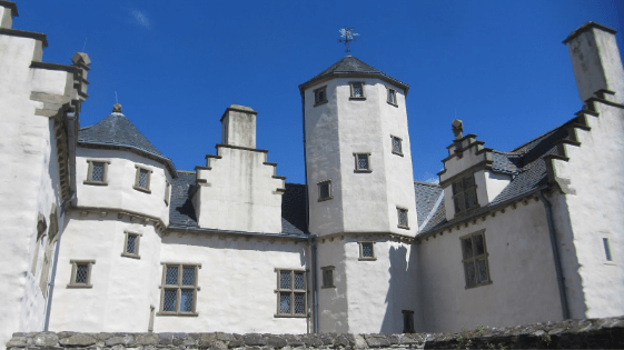 Best Things To Do In North Wales | Conwy Castle