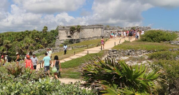 Guide To The Best Things To Do In Riviera Maya Yucatan