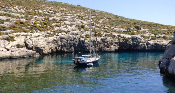 Guide To The Best Things to Do In Gozo