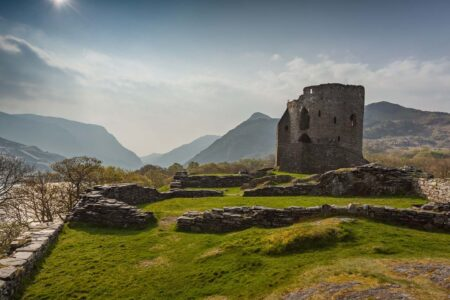 Guide To Best Things To Do In Wales