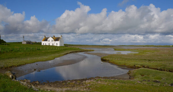 Guide to Scotland's Hebrides Islands, A Dream Vacation