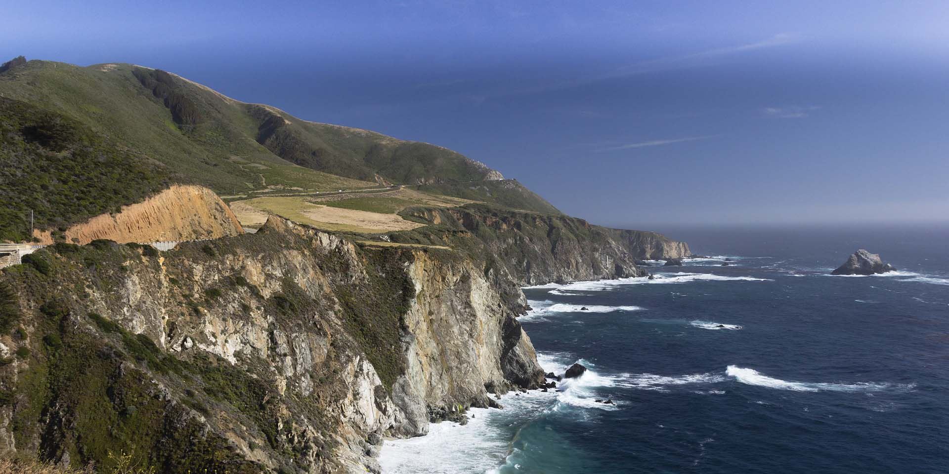 Best Things To Do In Big Sur